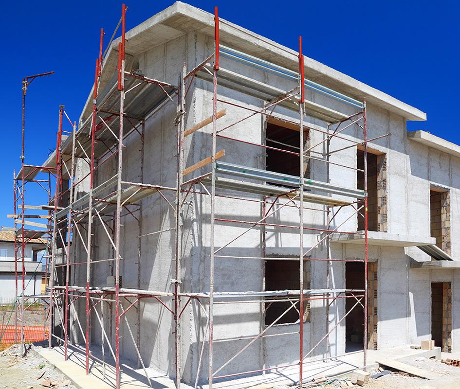 maisons promosud constructeur maisons var