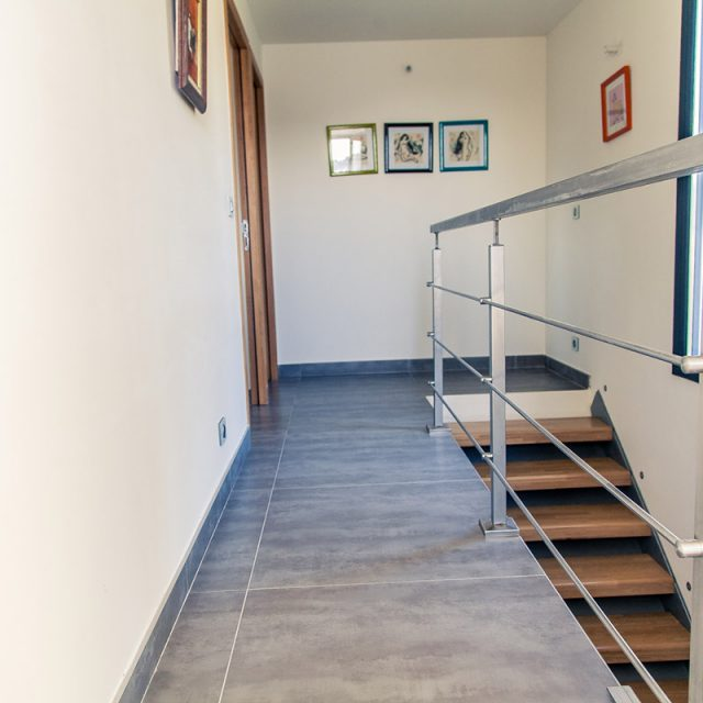 construction maison neuve par maisons promosud constructeur var