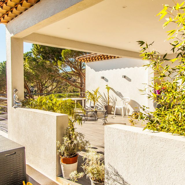realisation maisons promosud constructeur maisons var