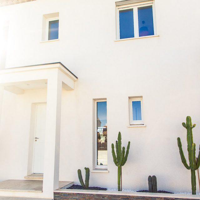 construction maison individuelle par maisons promosud