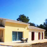 conseils Quel type de chauffage choisir pour une maison RT 2012 par Maisons Promosud