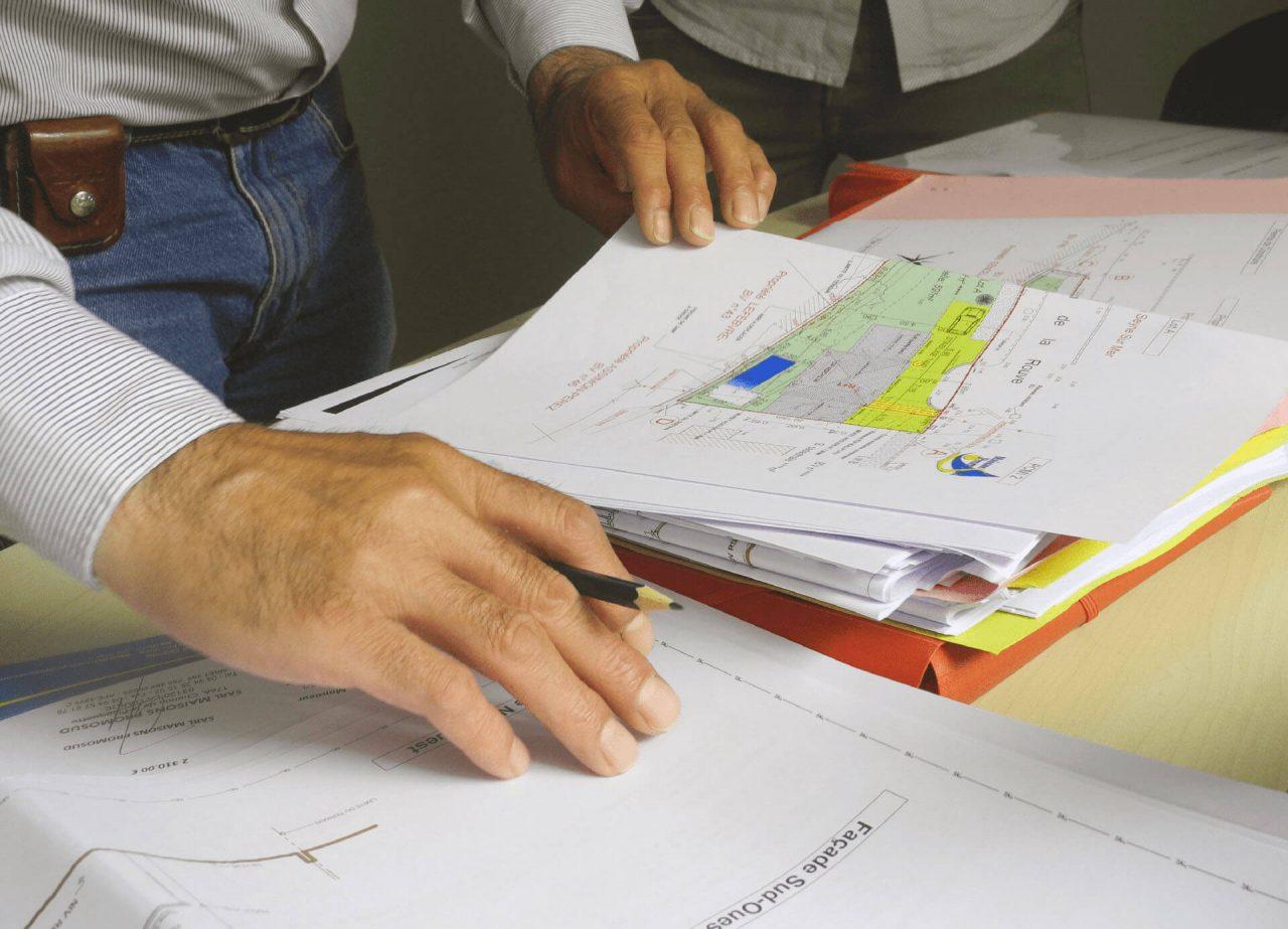 contrat CCMI Maisons Promosud constructeur Var