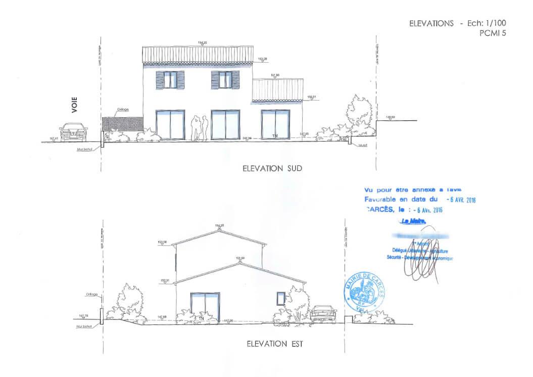 maison-carces-1-4
