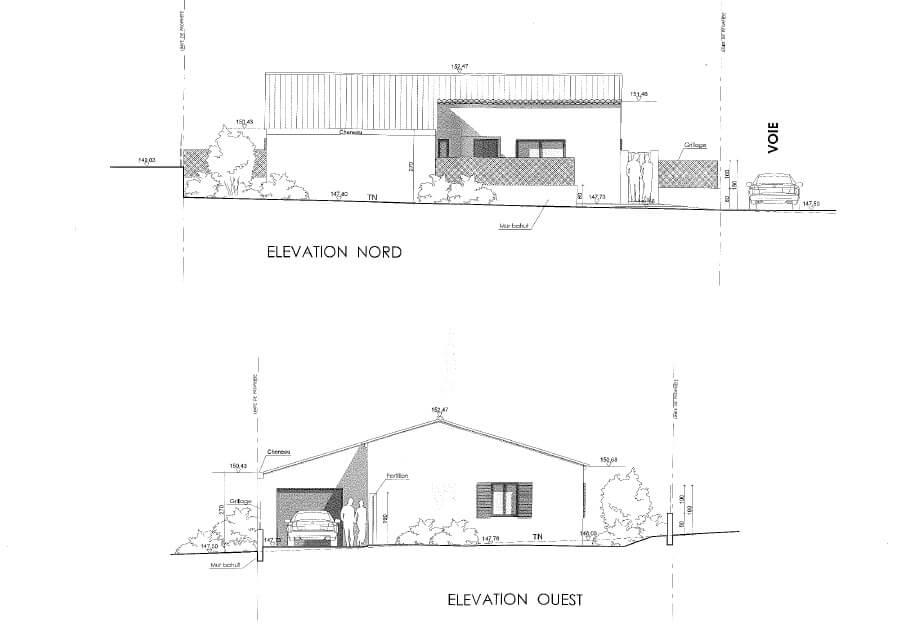 maison-carces-2-2