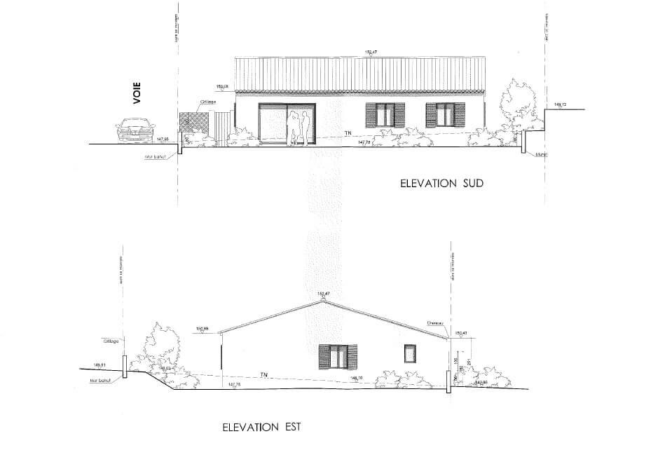 maison-carces-2-3