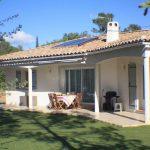 villa provençale par Maisons Promosud constructeur de maisons individuelles dans le Var
